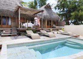 polynesie-hotel-tikehau-pearl-beach-resort-006.jpg