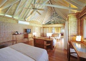 polynesie-hotel-tikehau-pearl-beach-resort-007.jpg