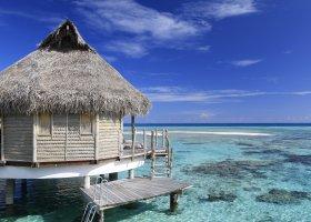 polynesie-hotel-tikehau-pearl-beach-resort-009.jpg