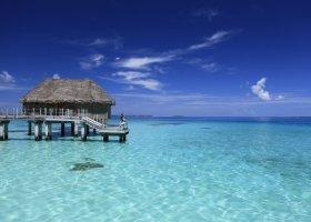 polynesie-hotel-tikehau-pearl-beach-resort-010.jpg