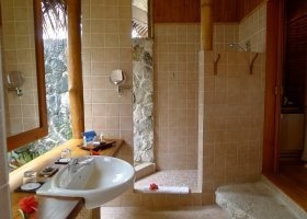 polynesie-hotel-tikehau-pearl-beach-resort-013.jpeg
