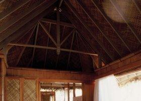 polynesie-hotel-tikehau-pearl-beach-resort-014.jpg