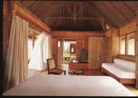 polynesie-hotel-tikehau-pearl-beach-resort-016.jpg