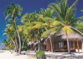 polynesie-hotel-tikehau-pearl-beach-resort-017.jpg
