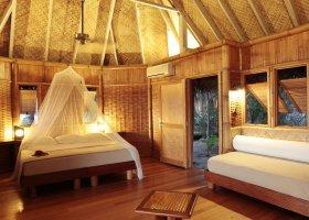 polynesie-hotel-tikehau-pearl-beach-resort-020.jpeg