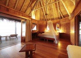 polynesie-hotel-tikehau-pearl-beach-resort-021.jpeg