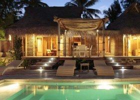 polynesie-hotel-tikehau-pearl-beach-resort-022.jpg