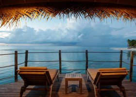 polynesie-hotel-tikehau-pearl-beach-resort-024.jpeg