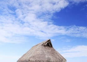 polynesie-hotel-tikehau-pearl-beach-resort-025.jpeg