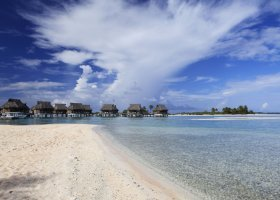 polynesie-hotel-tikehau-pearl-beach-resort-026.jpeg