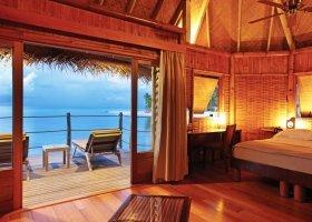 polynesie-hotel-tikehau-pearl-beach-resort-028.jpg