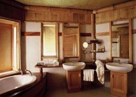 polynesie-hotel-tikehau-pearl-beach-resort-031.jpg
