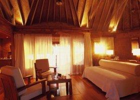 polynesie-hotel-tikehau-pearl-beach-resort-033.jpg