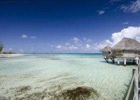 polynesie-hotel-tikehau-pearl-beach-resort-036.jpg