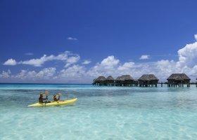 polynesie-hotel-tikehau-pearl-beach-resort-039.jpeg