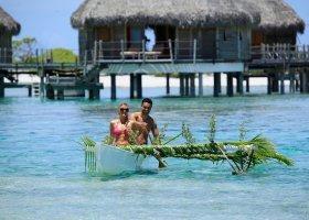 polynesie-hotel-tikehau-pearl-beach-resort-040.jpeg