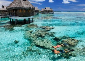 polynesie-hotel-tikehau-pearl-beach-resort-041.jpeg