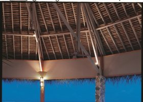 polynesie-hotel-tikehau-pearl-beach-resort-043.jpg