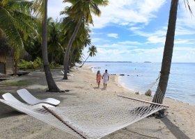 polynesie-hotel-tikehau-pearl-beach-resort-044.jpeg