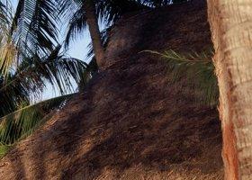 polynesie-hotel-tikehau-pearl-beach-resort-047.jpg