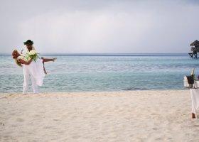 polynesie-hotel-tikehau-pearl-beach-resort-050.jpeg