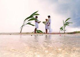 polynesie-hotel-tikehau-pearl-beach-resort-051.jpg