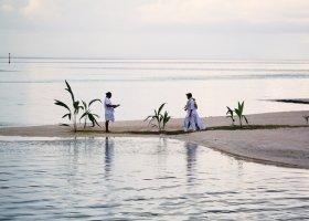 polynesie-hotel-tikehau-pearl-beach-resort-052.jpg
