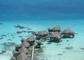 polynesie-hotel-tikehau-pearl-beach-resort-053.jpg