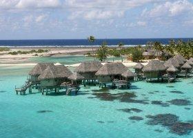polynesie-hotel-tikehau-pearl-beach-resort-054.jpg
