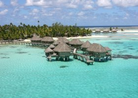 polynesie-hotel-tikehau-pearl-beach-resort-055.jpg