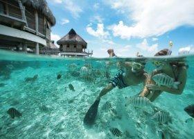 polynesie-hotel-tikehau-pearl-beach-resort-056.jpeg