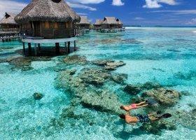 polynesie-hotel-tikehau-pearl-beach-resort-059.jpeg
