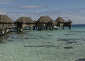 polynesie-hotel-tikehau-pearl-beach-resort-061.jpg