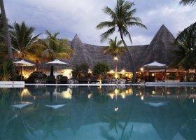polynesie-hotel-tikehau-pearl-beach-resort-062.jpg