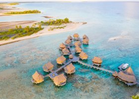 polynesie-hotel-tikehau-pearl-beach-resort-063.jpg