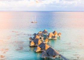 polynesie-hotel-tikehau-pearl-beach-resort-064.jpg