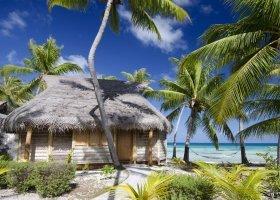 polynesie-hotel-tikehau-pearl-beach-resort-066.jpg