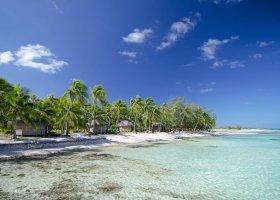 polynesie-hotel-tikehau-pearl-beach-resort-067.jpg