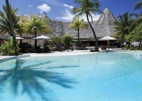 polynesie-hotel-tikehau-pearl-beach-resort-068.jpg