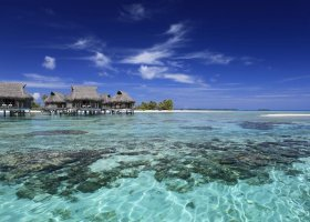 polynesie-hotel-tikehau-pearl-beach-resort-069.jpg