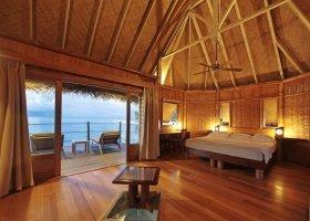 polynesie-hotel-tikehau-pearl-beach-resort-070.jpg