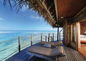polynesie-hotel-tikehau-pearl-beach-resort-071.jpg
