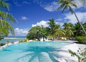 polynesie-hotel-tikehau-pearl-beach-resort-072.jpg
