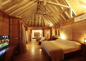polynesie-hotel-tikehau-pearl-beach-resort-074.jpg
