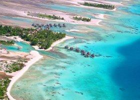 polynesie-hotel-tikehau-pearl-beach-resort-075.jpg