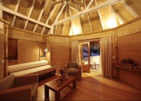 polynesie-hotel-tikehau-pearl-beach-resort-076.jpg