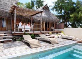 polynesie-hotel-tikehau-pearl-beach-resort-077.jpg
