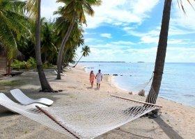 polynesie-hotel-tikehau-pearl-beach-resort-078.jpg