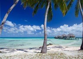 polynesie-hotel-tikehau-pearl-beach-resort-080.jpg