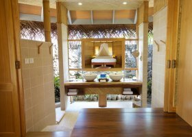 polynesie-hotel-tikehau-pearl-beach-resort-081.jpg